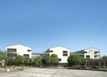 22京都産業大学