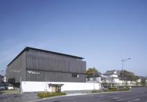 22未来学園京都校新築工事リサイズ