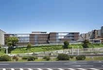 31東大谷高校泉ヶ丘キャンパス新築工事リサイズ