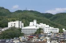 27神戸薬科大学6号館新築工事リサイズ