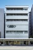 21_外市京都本社ビル