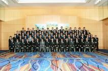 s-2017年度四国竹和会総会