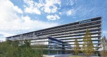 32_ダイキン工業テクノロジー・イノベーションセンター
