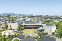 27_神戸海星女子学院マリア幼稚園