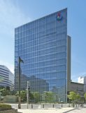 31_大阪商工信用金庫本店ビル