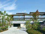 17_京都東山計画