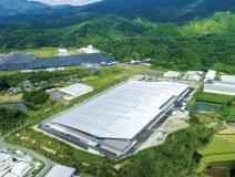 21_NTN和歌山製作所
